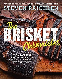 Best barbecue bible brisket Reviews