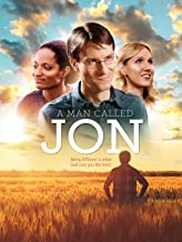 a man called jon 2015