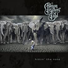 Best allman brothers dreams vinyl Reviews