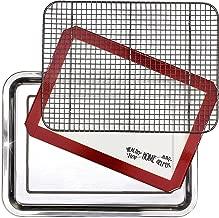 Best 1.5 mm steel sheet Reviews