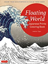 Best the art of floating book Reviews