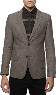 Best grey herringbone blazer Reviews
