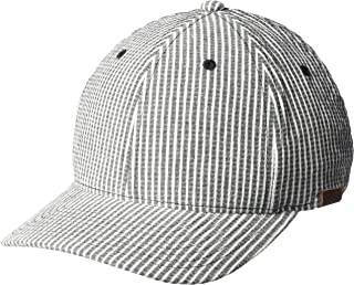Men's Pattern Flexfit Baseball