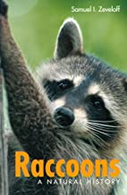 Best raccoons a natural history Reviews