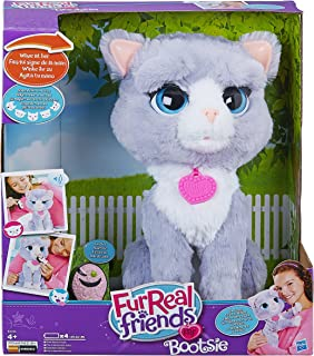 Furreal Stuffed Toy - 4 Years And Above, For 4 Years & Above