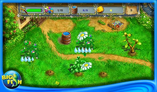 『Magic Farm (Full)』の3枚目の画像