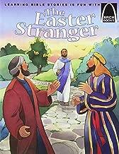 The Easter Stranger (Arch Books)