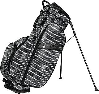 OGIO 2018 Majestic Stand Bag