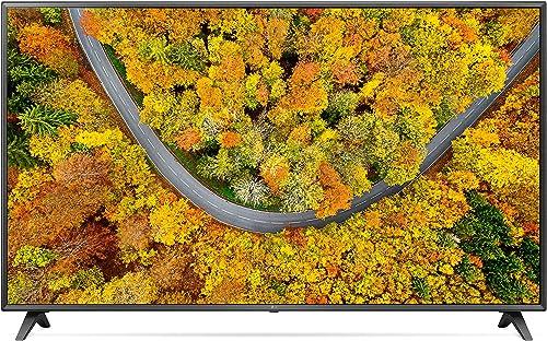 LG-75UP75009LF-75-Zoll-UHD-Fernseher
