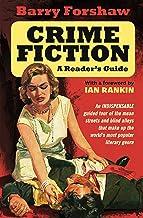 Crime Fiction: A Reader's Guide