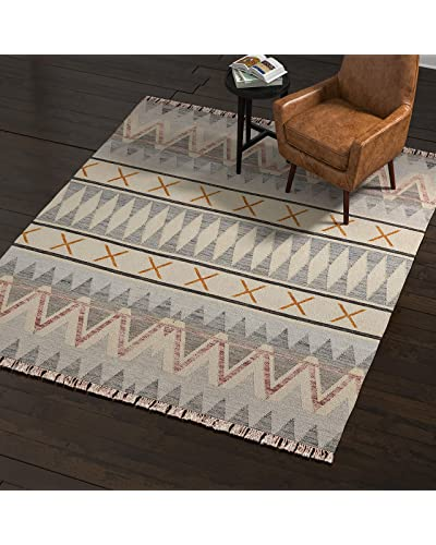 Best Carpet San Jose Carpet Vidalondon