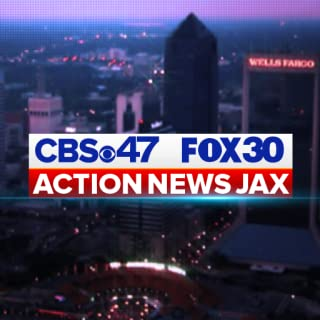 Best jax for news weather Reviews