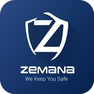 Zeman Mobile Antivirus