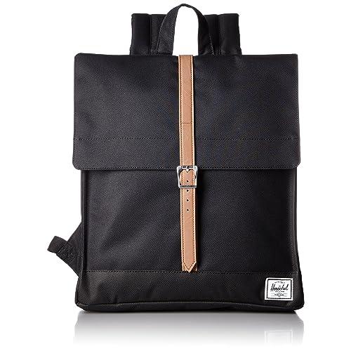 c9c82cec812 Herschel Laptop Bag  Amazon.com