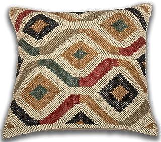 778 Bohemian Pillow Vintage Pillow Bedroom Pillow 16x48 Cushion Pillow Kilim Pillow Lumbar Pillow,Decorative Pillow,Oriental Pillow