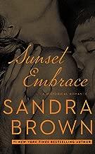 Sunset Embrace (Coleman Family Saga Book 1)