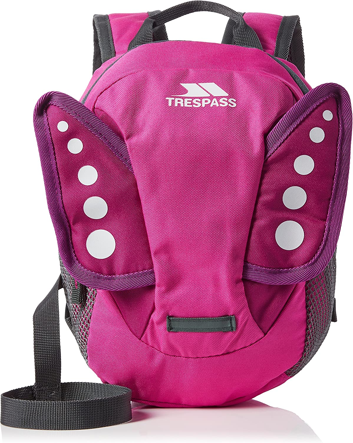 Trespass Shipping included Kid's Rucksack Special sale item Tiddler