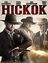 Best hickok 2017 movie Reviews
