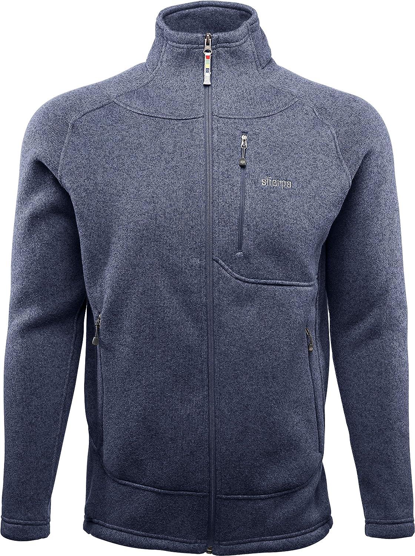 SHERPA ADVENTURE GEAR Men's Pemba Jacket