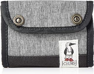 [チャムス] Bozeman Snap Wallet Bozeman Snap Wallet CH60-2506