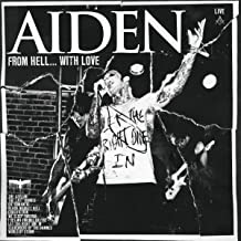 Aiden... From Hell, With Love