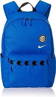 Nike CK6520 Bags & Backpacks Bags & Backpacks Unisex