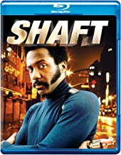 shaft 1971 blu ray