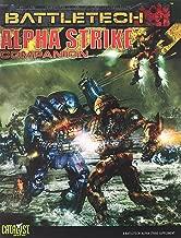 Best alpha strike companion Reviews
