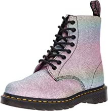 Dr. Martens Women's Pascal GLTR Ankle Boot