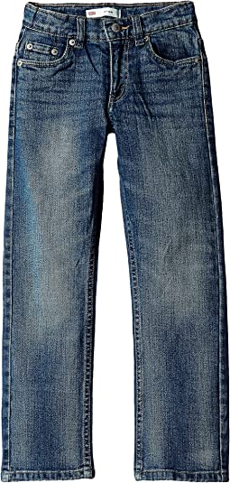 Levi's® Kids - 511™ Slim Jean (Little Kids)