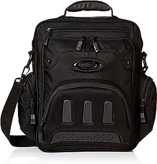 Amazon.com  Polyester - Messenger Bags   Luggage   Travel Gear ... b410ecdd4fdc1