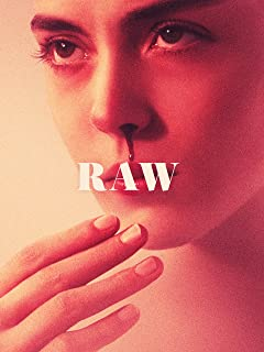 raw for rent