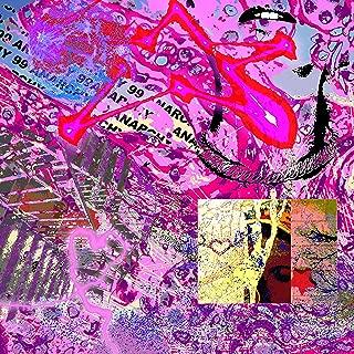 rose marie dreamworld 3