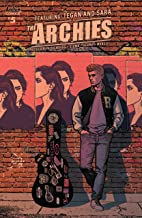 The Archies #5 (English Edition)
