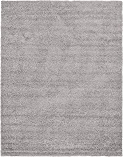 Best mashad rugs for sale Reviews
