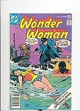 wonder woman 234