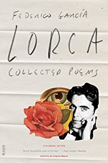 Collected Poems: A Bilingual Edition