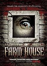 Best farm house movie Reviews