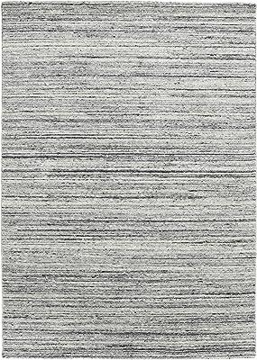 RugVista Mazic rug 47 x67 (140x200 cm) Modern Carpet