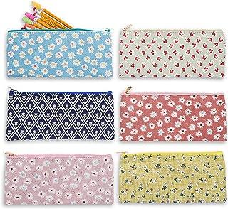 Best floral pencil cases Reviews