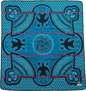 Best basotho blanket black panther Reviews