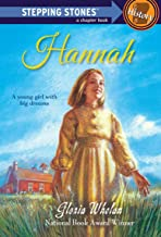 Best american girl hannah Reviews