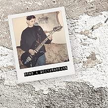 808s & Guitarbreaks