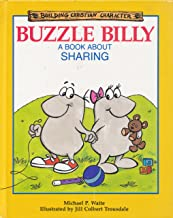 Best buzzle billy Reviews