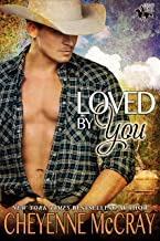 Loved by You (Riding Tall 2)