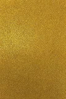 Best gold foam paper Reviews