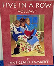 Best five in a row curriculum Reviews