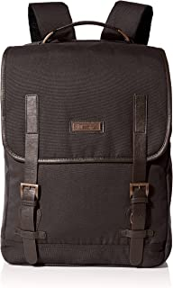 National Geographic Backpack for Men Brown,N04803.97