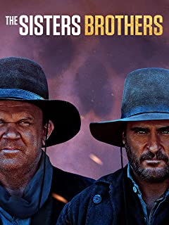 Best sister brothers netflix Reviews