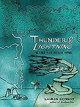 Best thunder dog movie Reviews